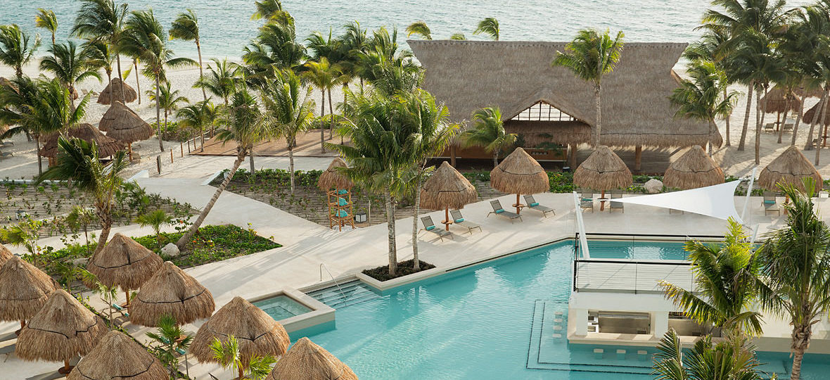 Excellence Group Expands Its Portfolio with the Announcement of Finest Punta Cana