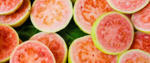 fruitsjamaica