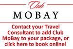 clubmobaybookinglogo