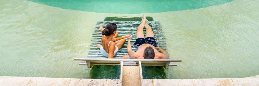 sanctuary cap cana all inclusive honeymoon
