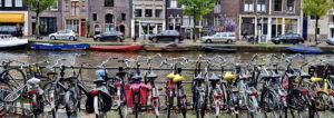 5europeancitiestocyclein-header