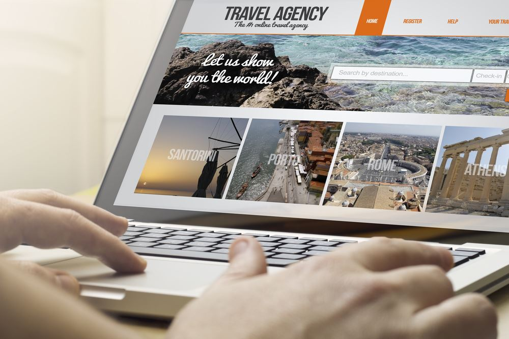 Read more about the article 10 Reasons You Should Use a Travel Agent in 2019