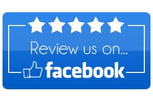 reviewus facebook