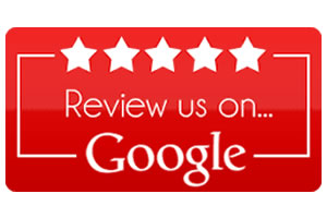 reviewus google
