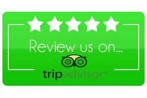 reviewus tripadvisor
