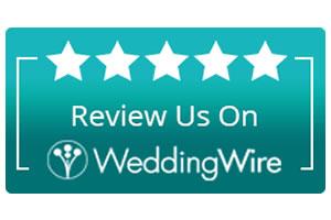 reviewus weddingwire