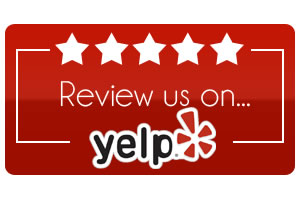 reviewus yelp