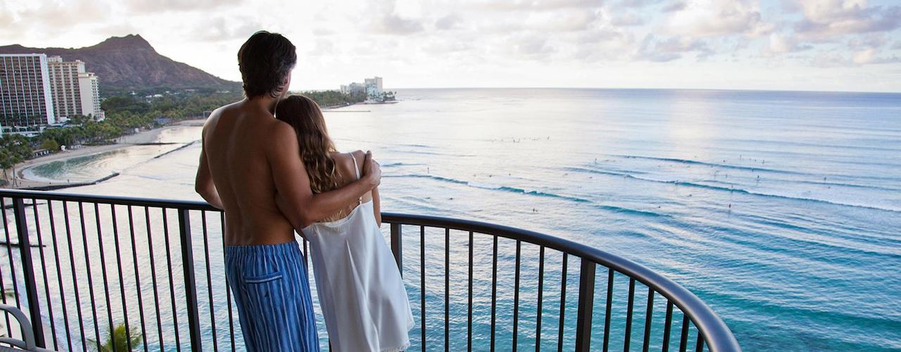 Oahu Honeymoons 02