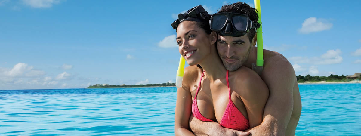 SEARM EXT Honeymooners Snorkeling2 4A