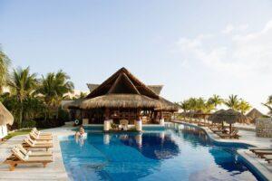 csm_140325_Excellence_Riviera_Cancun_03_518_e9b8c7143f