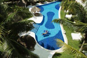 csm_140325_Excellence_Riviera_Cancun_07_1117_web_d8a020e4f7