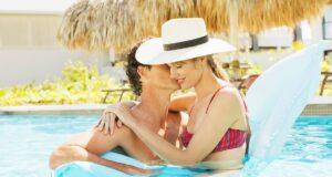 csm_Excellence-El-Carmen-1920x1025-Romance-9_366e1c9121