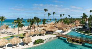 csm_Excellence-Punta-Cana-1920x1025-Destination-Beach-Overview-01_28b6c0ede5