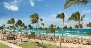 csm_Excellence-Punta-Cana-1920x1025-Destination-Beach-Overview-03_6df66288a5