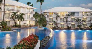csm_Excellence-Punta-Cana-1920x1025-Destination-Cascade-Pool-01_8189f1c206