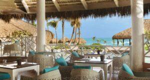 csm_Excellence-Punta-Cana-1920x1025-Dining-Oregano-Restaurant-01_3689f3cab2