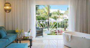 csm_Excellence-Punta-Cana-1920x1025-Suites-Excellence-Club-Junior-Suite-Garden-View-01_ceb32cbe8d
