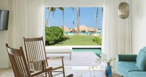 csm_Excellence-Punta-Cana-1920x1025-Suites-Excellence-Club-Junior-Suite-Private-Pool-01_c5ea0e7098