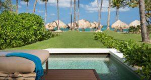 csm_Excellence-Punta-Cana-1920x1025-Suites-Excellence-Club-Junior-Suite-Private-Pool-02_d670e98023