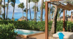 csm_Excellence-Punta-Cana-1920x1025-Suites-Junior-Suite-Plunge-Pool-01_4290dd0cbe