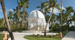 csm_Excellence-Punta-Cana-1920x1025-Wedding-Stone-Gazebo-01_aa557a2487