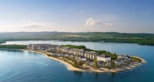 csm_Excellence_oyster_bay_resort_jamaica_1_4f44ad91e5