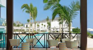csm_Jamaica_all_inclusive_resorts_pool_club_1_c0f7f0b47d