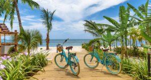csm_XOB_Beach_Villa_Inclusions_HR_4ef33824c2