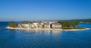csm_jamaica_resorts_luxury_all_inclusive_hotel_excellence_1_1d1ac0a41c