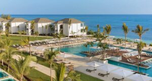 csm_jamaica_resorts_pools_1_af88306b12
