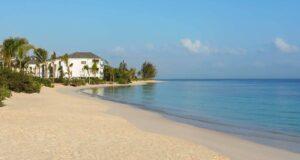 csm_oyster_bay_resort_jamaica_ocean_view_1_af0bd994ad