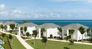 csm_oyster_bay_resort_jamaica_suites_front_beach_1_d0c6b969c4
