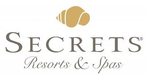 secretsresorts