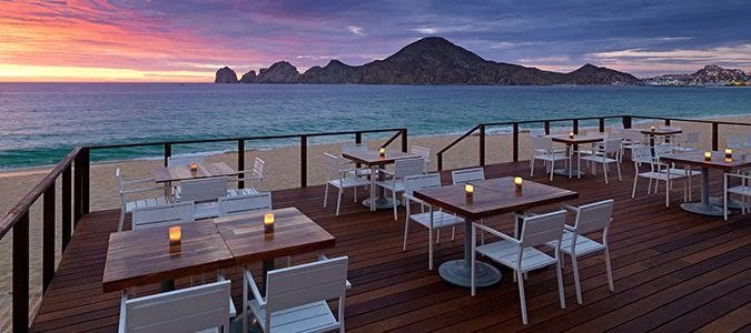 mecabo