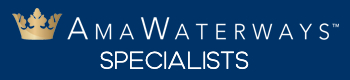 AmaWaterways Specialists