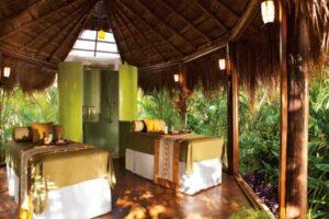 DRETU_Jungle-Spa-Cabin_2