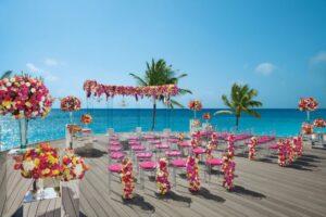 DRETU_Wedding_Terrace_4A-1024x682