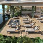 Secrets Bahia Mita Surf & Spa Resort