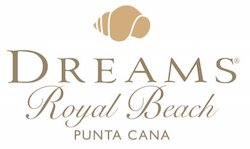 Dreams Royal Beach