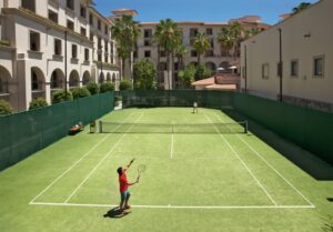 DRELC_TennisCourt_2A-1024x713