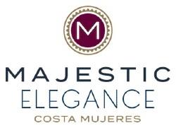 Majestic Elegance Costa Mujeres
