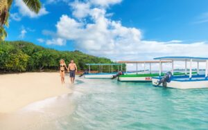 couples-negril-gallery-10-5c7852153a631