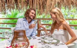 couples-negril-gallery-12-5c78522be95b1