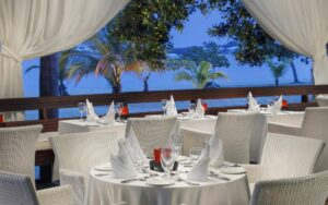 couples-negril-gallery-18-5c78526ac4e7f