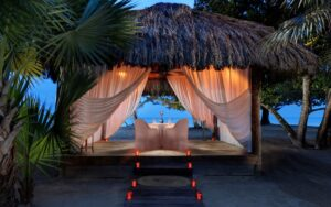 couples-negril-gallery-19-5c78527476436