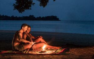 couples-negril-gallery-21-5c78528e2affd