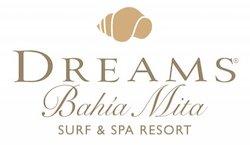 Dreams Bahia Mita
