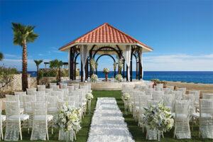 Secrets Puerto Los Cabos Weddings