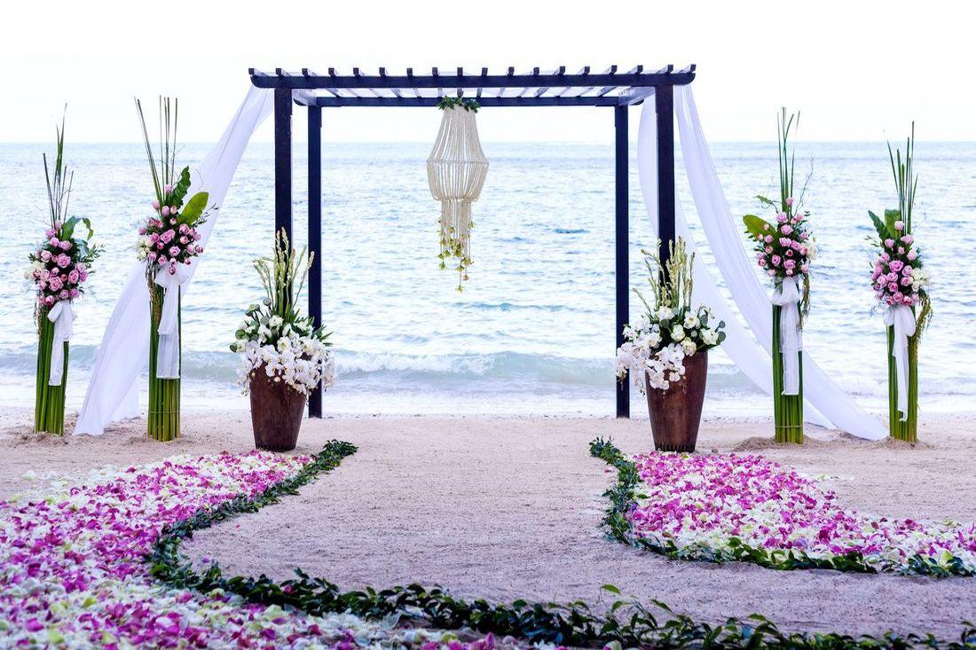 havenrivieracancundestinationwedding