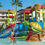 Top 10 Best Family All-Inclusive Resorts in Mexico